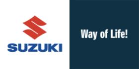 Suzuki Cyprus | Marine
